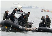 South Korea Ferry Death Toll Rises to 150