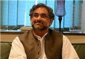 «شاهد خاقان عباسی» نخستوزیر موقت پاکستان کیست؟