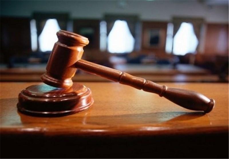 متن کامل قانون 570 مادهای آئین دادرسی کیفری