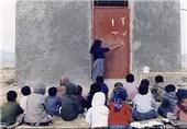 99 درصد ترکتحصیلکنندگان در کردستان زیرپوشش دورههای سوادآموزی قرار گرفتند