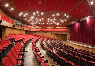 بازگشایی سینماهای کشور از ساعت 17 امروز