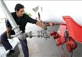 بنزین 600 تومانی ایرلاینها گران میشود؟