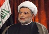 همام حمودی : لا بدیل عن التحالف الوطنی الذی سیشکل الحکومة المقبلة