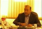 محمد حسین ریاحی مدیر کل تعاون کار و رفاه اجتماعی یزد