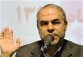 ملت ایران در 22بهمن جایگاه حقیقی انقلاب اسلامی را به دنیا نشان خواهند داد