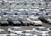 قیمت جدید 6 محصول پر تیراژ ایران خودرو سایپا اعلام شد