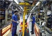 Iran in Talks with EU, Asian Auto Giants on Car Manufacturing Hub
