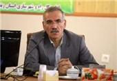 جواد رحمتی معاون عمرانی استاندار زنجان