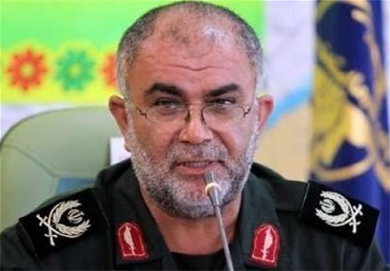 200 گروه جهادی به مناطق محروم استان بوشهر اعزام شدند