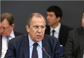US Does not Care about Ukraine, Wants to Prove It Is Still in Charge: Lavrov