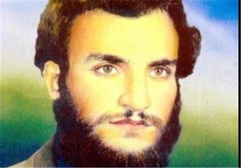 زندگینامه شهید محمد منتظرقائم(عج)
