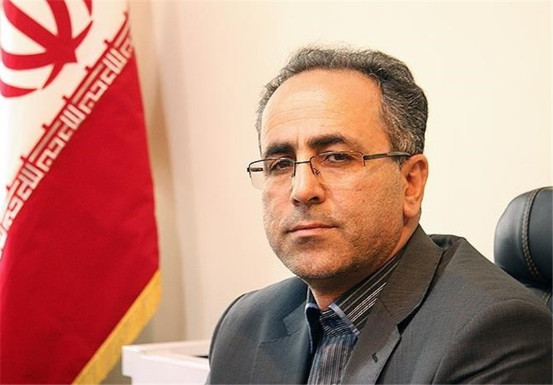 بیش از 5500 تعاونی در استان فارس فعال است