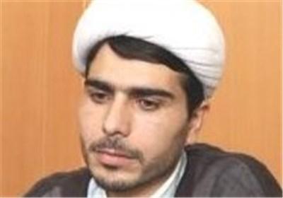 هادی حسینی/دهلران