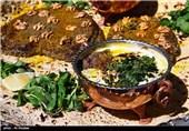 قیمت غذای سنتی اصفهان 20 درصد افزایش مییابد/ بریان اصفهان، گرانتر از نوروز