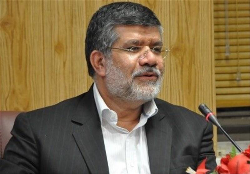 رئیس سازمان توسعه تجارت: باید در واردات خودرو تجدیدنظر کرد