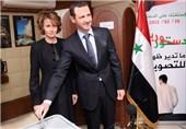 انتخابات ریاست جمهوری سوریه و ساز ناکوک غربیها/ چه کسانی میتوانند نامزد شوند؟