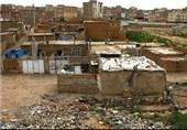 2669 هکتار سکونتگاه غیررسمی در استان اردبیل شناسایی شد