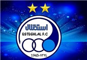 فتحی سرپرست باشگاه استقلال شد/ ابقای توفیقی و انتخاب رئیس هیئت مدیره
