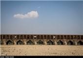 اصفهان| دستور رئیس جمهور برای تشکیل ستاد احیای زایندهرود + متن دستور