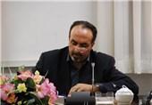 اسماعیل غنیان مدیرکل تعاون، کار و رفاه اجتماعی استان سمنان