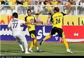 فجر در چند هفته گذشته بر روی نقاط ضعف خود کار کرده است؛ پیوستن 2 بازیکن جدید به تیم