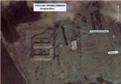وزیر دفاع روسیه خواستار کاهش لفاظیهای جنگطلبانه آمریکا در اوکراین شد