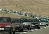 37 میلیون تردد در جادههای استان اردبیل به ثبت رسید