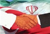 Iran, Turkey Ink Three Economic Deals