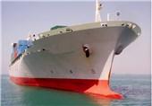 Iran Tests Home-Made Ocean-Going Cargo Ship