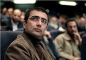 فیلمنامههای امروز سینمای ایران اصلا خوب نیستند