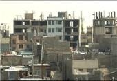 اعمال مصوبه عوارض جدید در صدور پروانه از ابتدای اردیبهشت