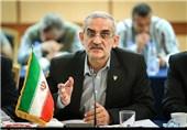 تشکیک حبیبزاده در ادعاهای پورسیدآقایی درباره کاهش کاهش ترافیک و آلودگی هوا