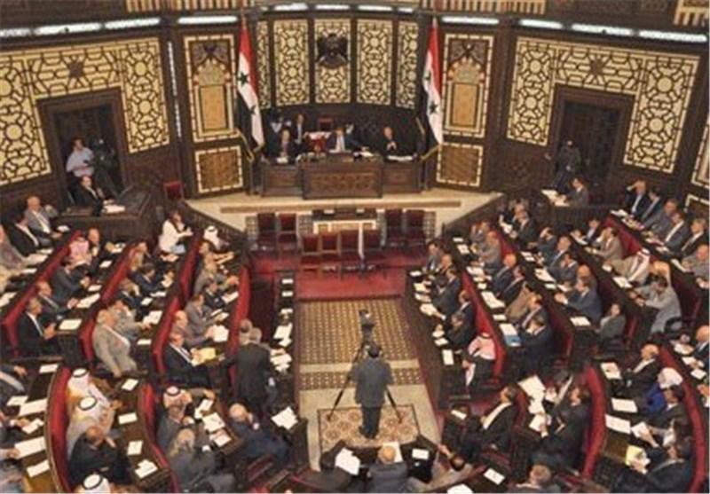 اربعة مرشحین جدد یتقدمون بطلبات ترشح لمنصب رئاسة الجمهوریة فی سوریا