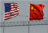China Tells US to Stop Criticism, Says Relations Suffering