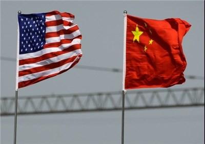 واکنش چین به راهبرد دفاعی جدید آمریکا