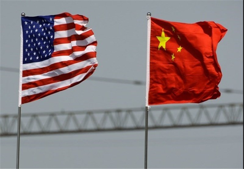 China Denies Meddling in US Midterm Elections