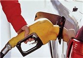 9 هزار مورد آزمون از نازلهای عرضه سوخت مایع در آذربایجان غربی انجام شد