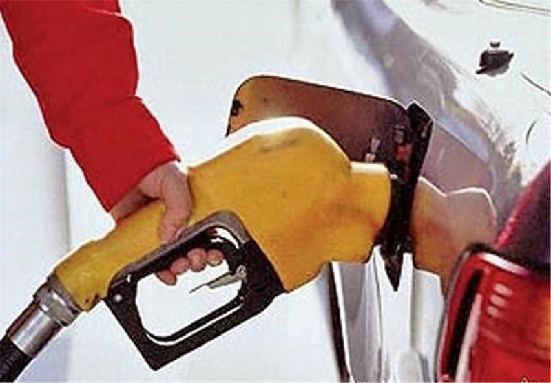 اجرای طرح نظارت و کنترل بر مجاری عرضه سوخت سیستان و بلوچستان