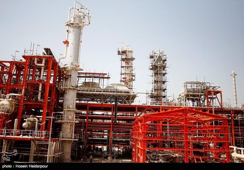 بوشهر  600 میلیارد تومان در ساخت مجتمع پسماند منطقه پارس جنوبی سرمایهگذاری میشود