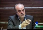 غماس:کابینه عراق فردا تکمیل میشود؛ معرفی چند نامزد برای وزارتخانههای کلیدی