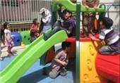 رایزنی استاندار تهران با وزیر کشور برای بازگشایی مهدهای کودک