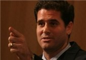 بازجویی از سفیر اسرائیل به اتهام مشارکت در فساد نتانیاهو
