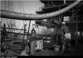 شرکت صنعتی دریایی صدرا