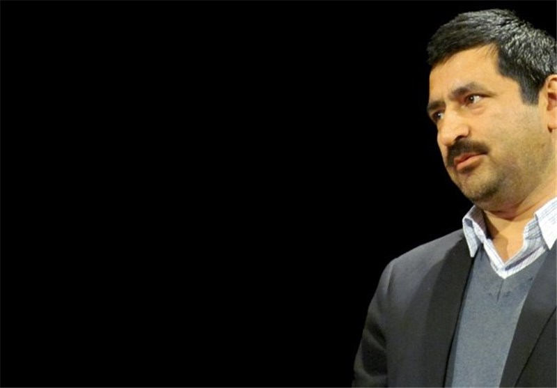توقف انتشار روزنامه اتفاقیه خراسان شمالی به نشانه اعتراض