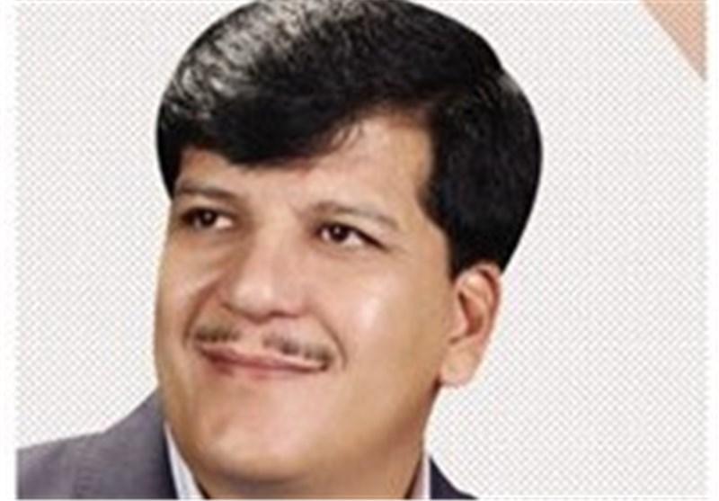 شهردار جدید همدان تا 10 روز آینده مشخص میشود
