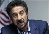 فشار آمریکا برای حذف بزرگترین بازار پتروشیمی ایران/ مسئولان بیتفاوتند
