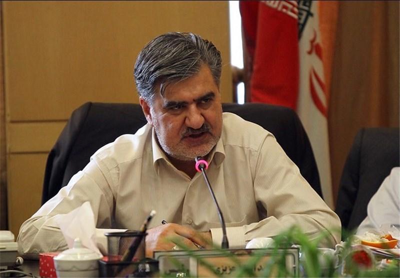 رئیس کمیسون اجتماعی مجلس: کارگران قراردادی شاغل در موسسات دولتی تبدیل وضعیت میشوند