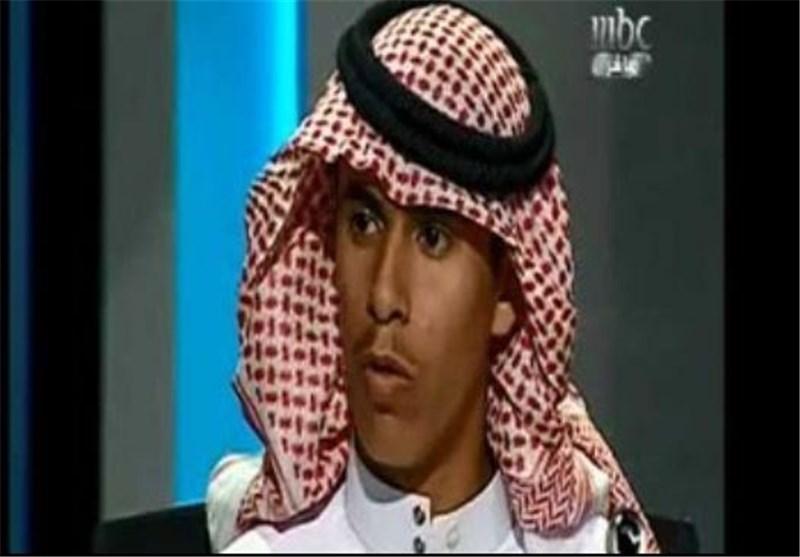 سعودی عائد من سوریا: أحرار الشام کانوا یغنمون الخمور ویشربونها وسعودیون یقاتلون بعضهم