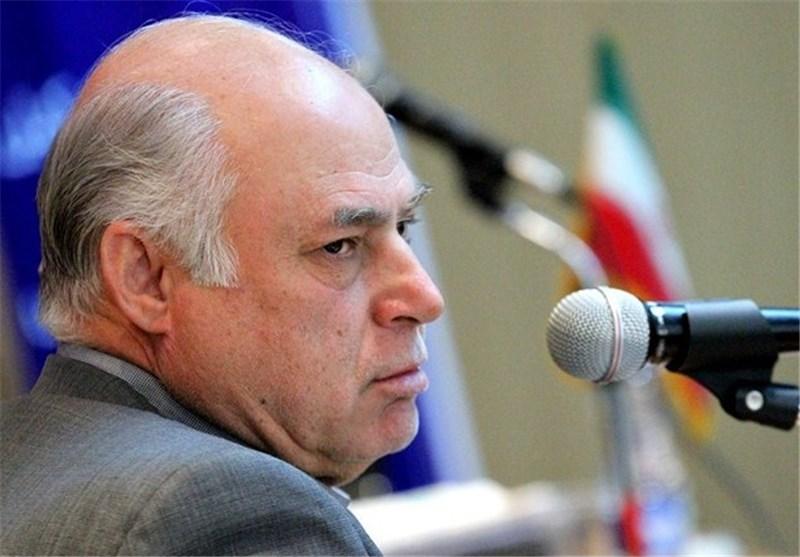 همدان| قانون مدیریت هماهنگ پرداخت کشوری تاکنون در شهرداریها اجرایی نشده است