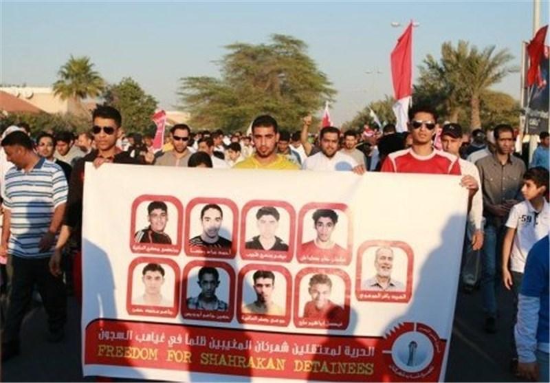 """""""الوفاق"""" تعلن عن تنظیم اضراب عن الطعام تضامناً مع معتقلی سجن جو"""
